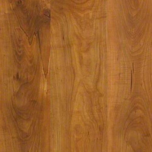 Shaw Sl244 00256 8 Inch X 48 Inch Summerville Pine Natural