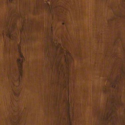 Shaw Laminate Flooring Summerville Pine: Shaw SL244-00651 8-Inch X 48-Inch Fairfield Pine Natural