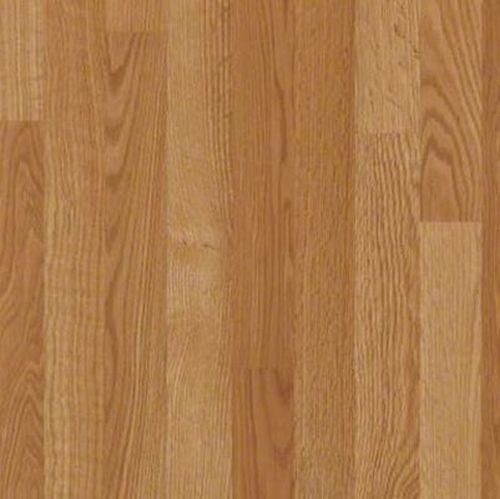 Shaw Sl244 00212 8 Inch X 48 Inch Big Ben Oak Natural