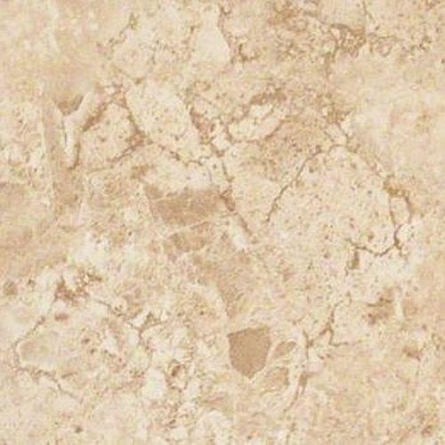 Shaw cs94j 200 valhalla beige 13x13 glazed porcelain tile for 13x13 floor tiles