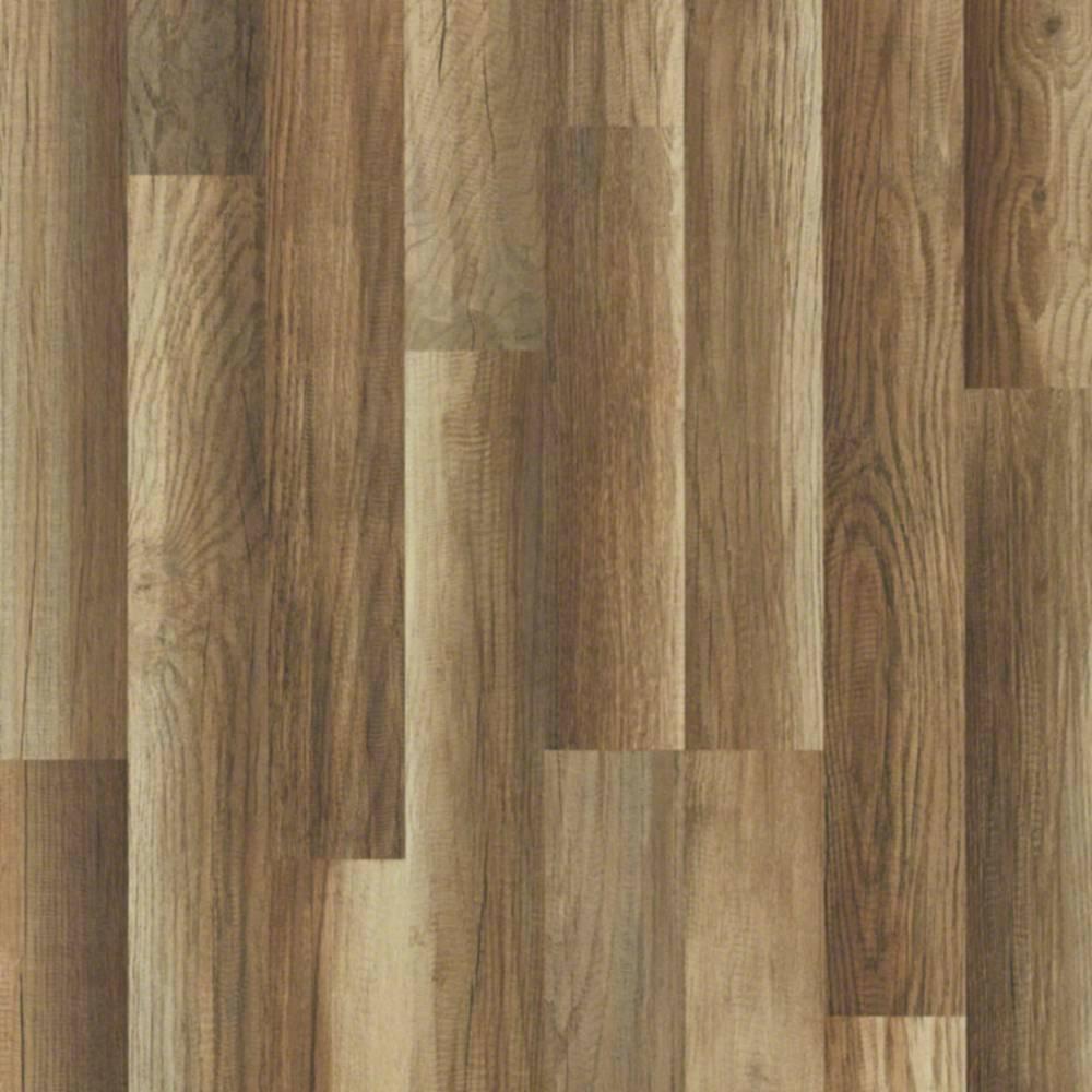 Shaw Sl108 7029 7 1 2 X 50 3 4 Inch, Sutherlands Laminate Flooring