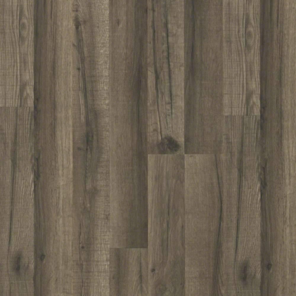 Shaw Sl110 5031 7 1 2 X 50 3 4 Inch, Sutherlands Laminate Flooring