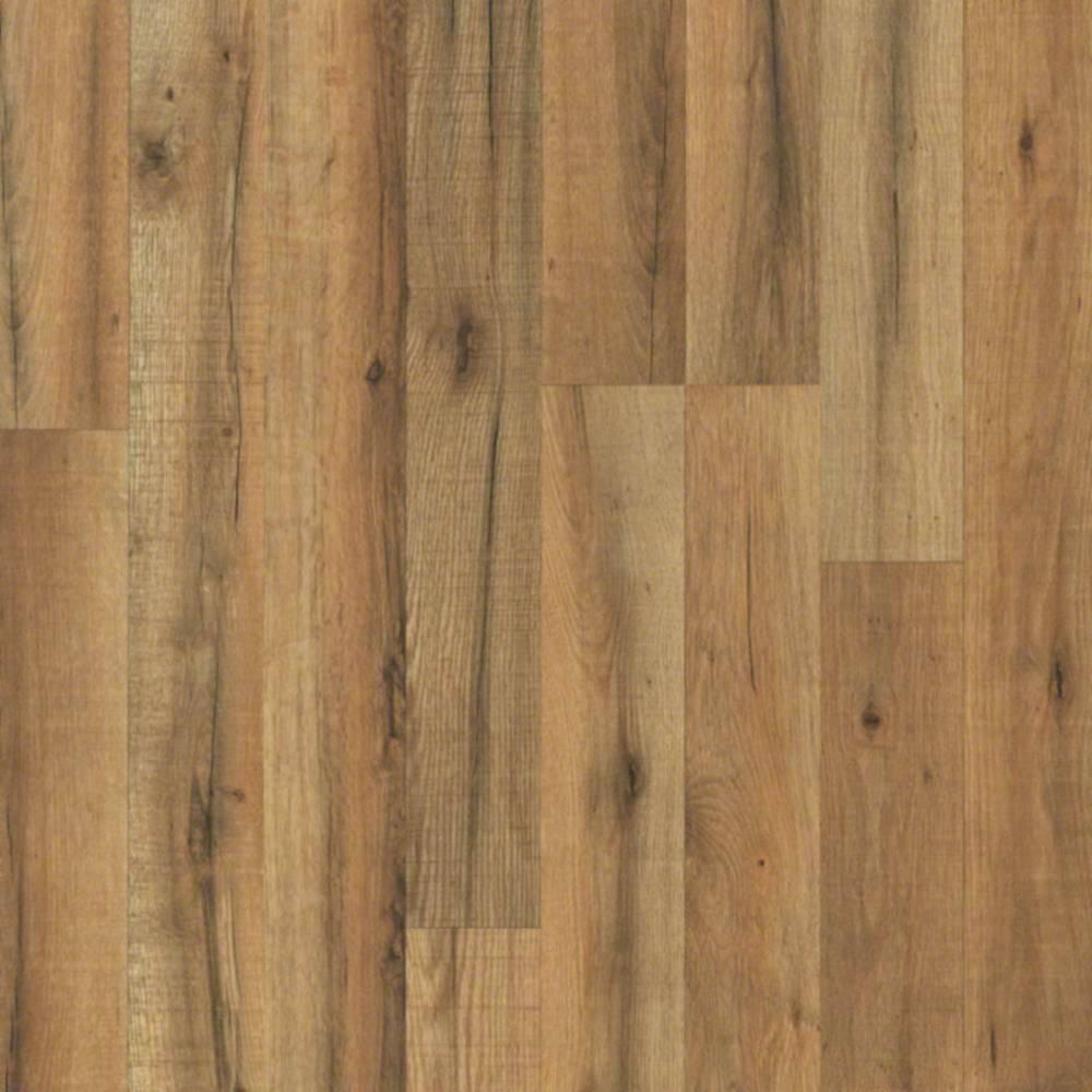 Shaw Sl110 6003 7 1 2 X 50 3 4 Inch, Sutherlands Laminate Flooring