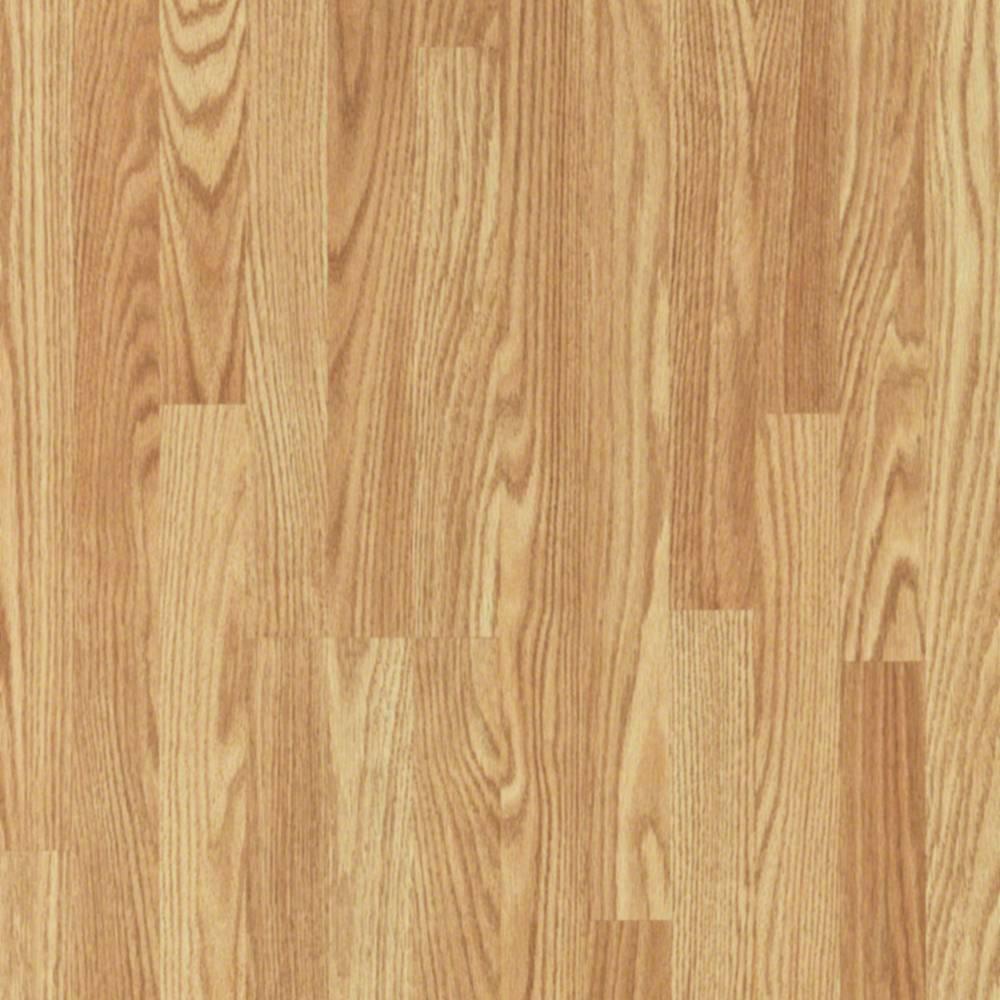 Shaw Sl111 2212 7 1 2 X 50 3 4 Inch Big, Sutherlands Laminate Flooring