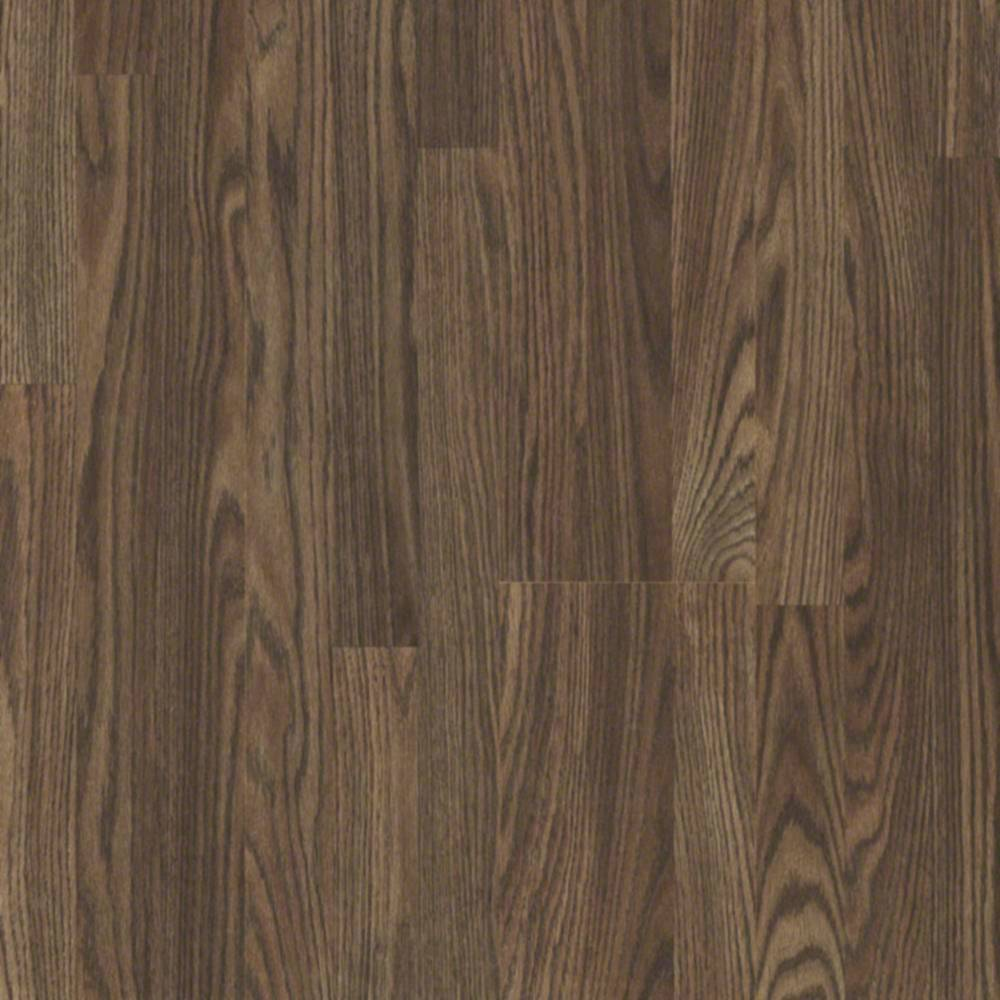 Shaw Sl111 07028 7 1 2 Inch X 50 3 4, Sutherlands Laminate Flooring