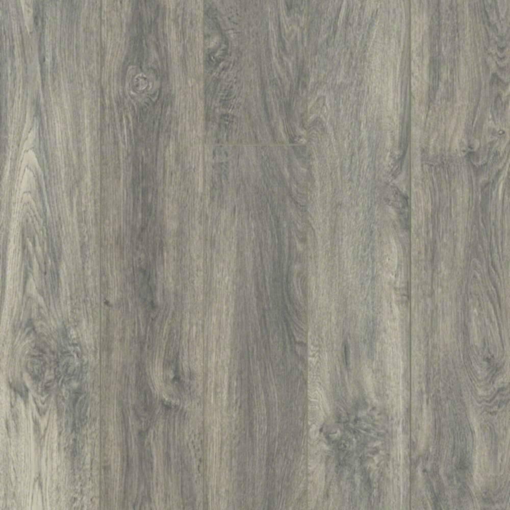 Coast Laminate Floor Plank 19 16, Sutherlands Laminate Flooring