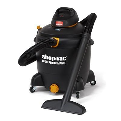 Shop Vac 5987500