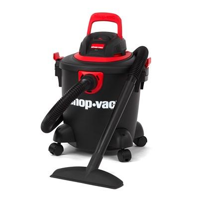 Shop Vac 2035000