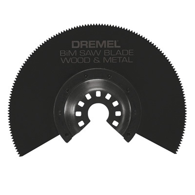 DREMEL MM452
