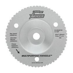 Rotozip XW-MP1