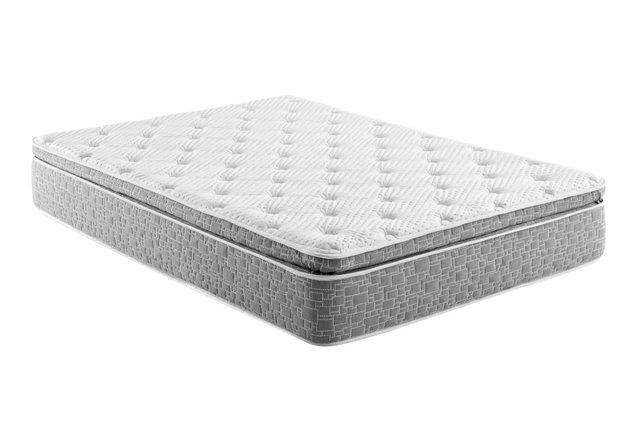 American Bedding ABR51512B2-1050