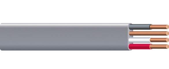 Romex 13059155