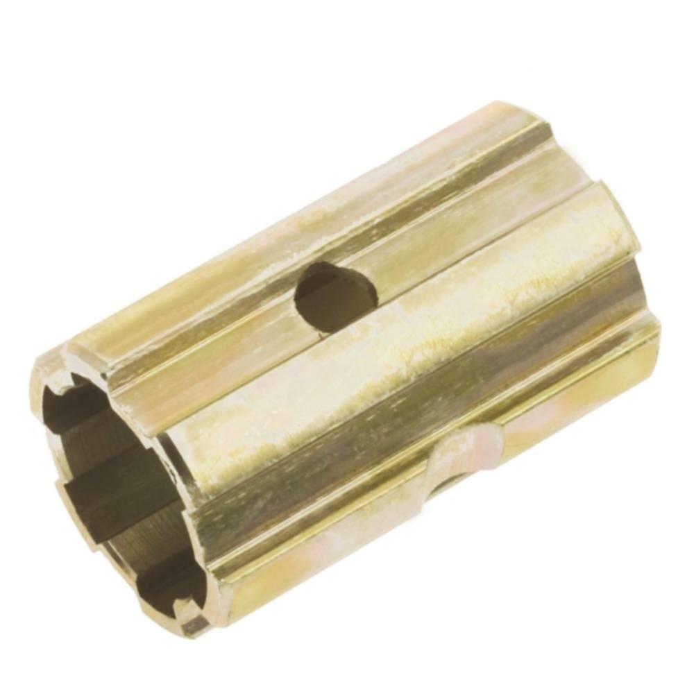 SPEECO S16060200