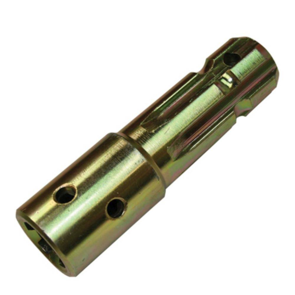 SPEECO S16060500