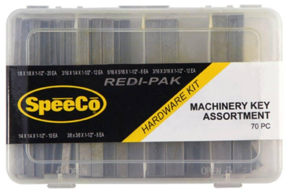 SPEECO S175106SP