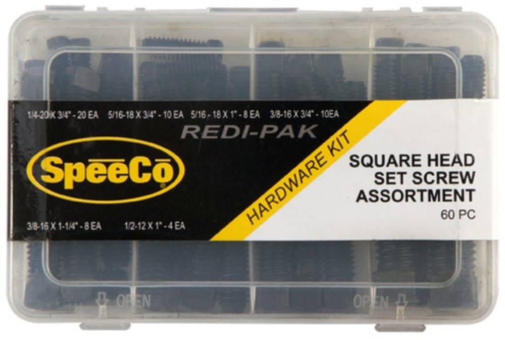SPEECO S175107SP