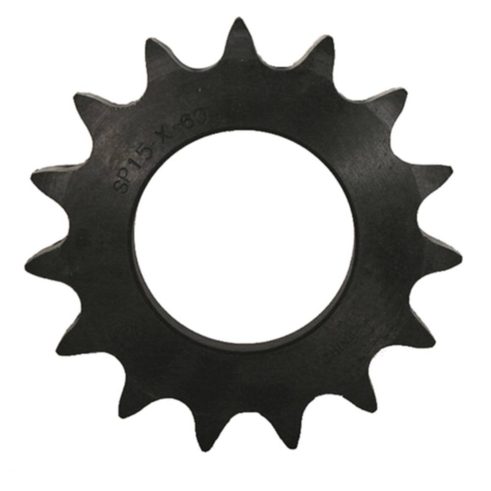 SPEECO S80601700