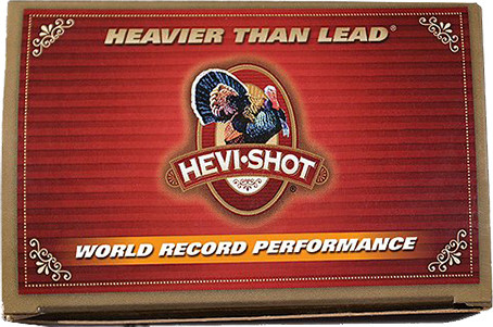Hevi-Shot 61997