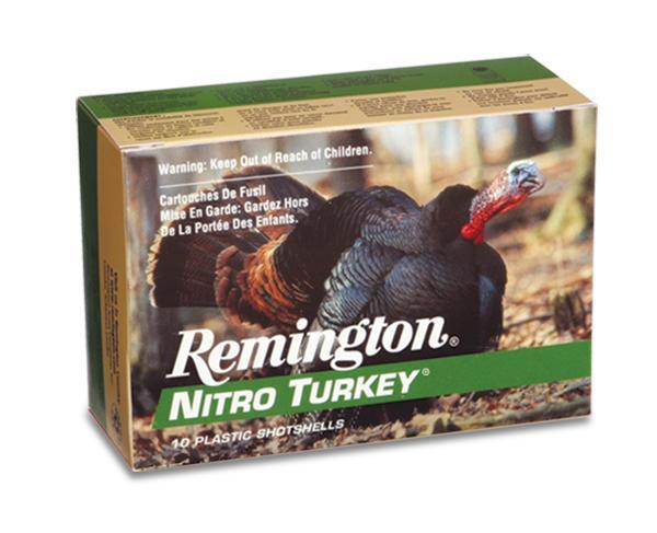 Remington 34863