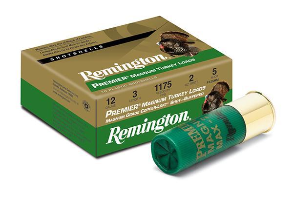 Remington 66571