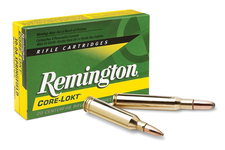 Remington 66168