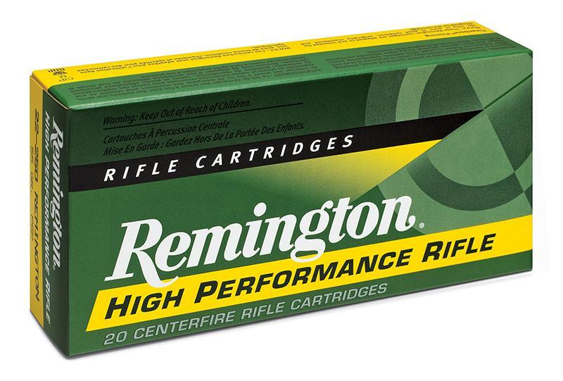 Remington 66157