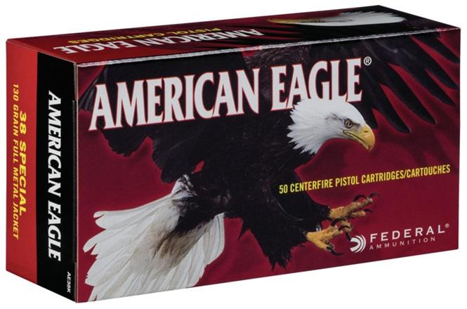 Federal Ammunition 67471