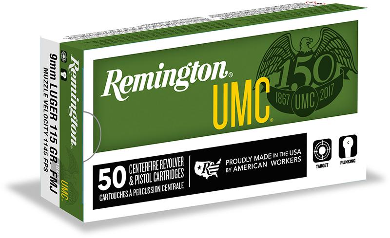 Remington 67898