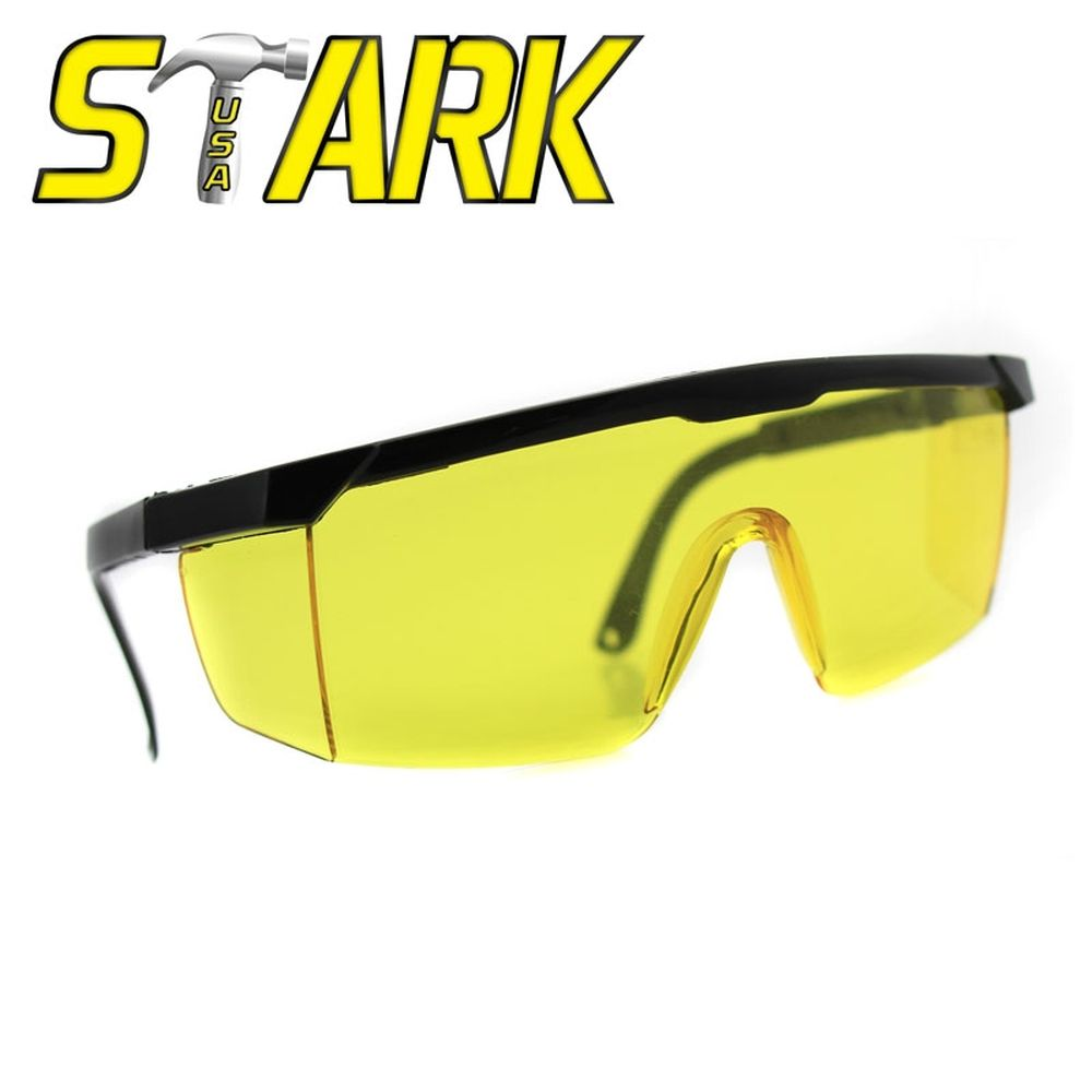 Stark Tools 57800