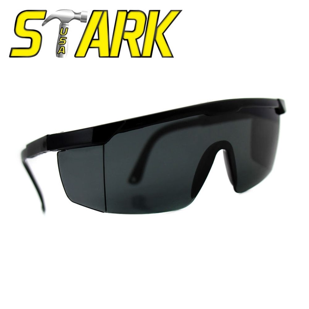 Stark Tools 57802