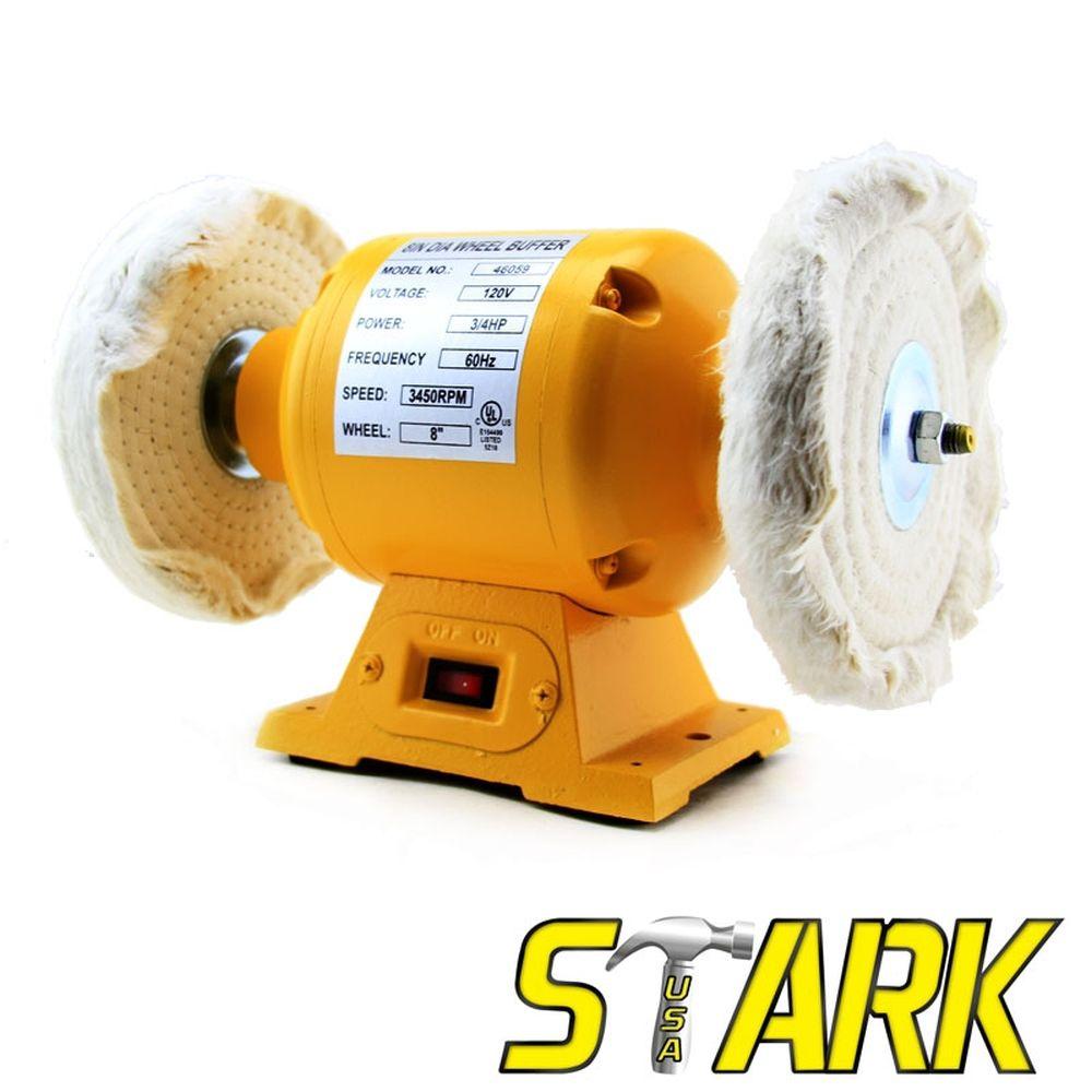 Stark 46059