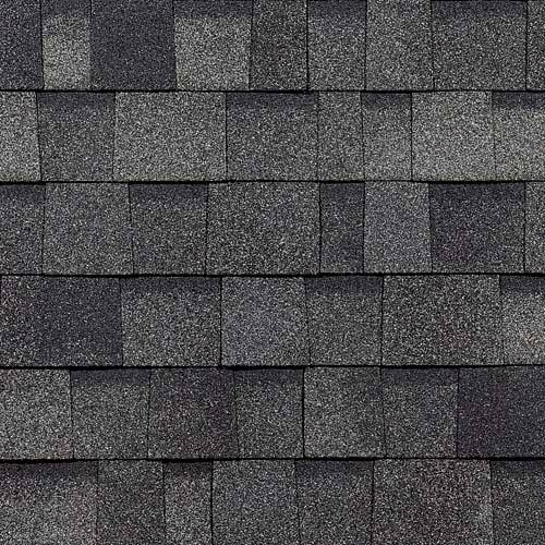 Owens Corning Bc20 Oakridge Pro30 Roof Shingles Estate