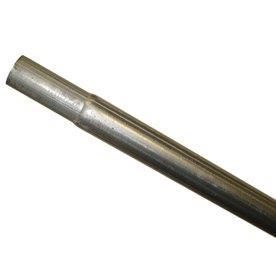 STEPHENS PIPE & STEEL PR183121