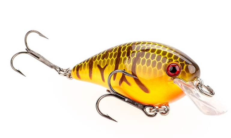 Strike King Lure HCKVDS1.0-564