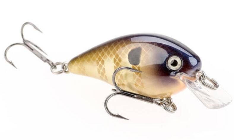 Strike King Lure HCKVDS1.0-622