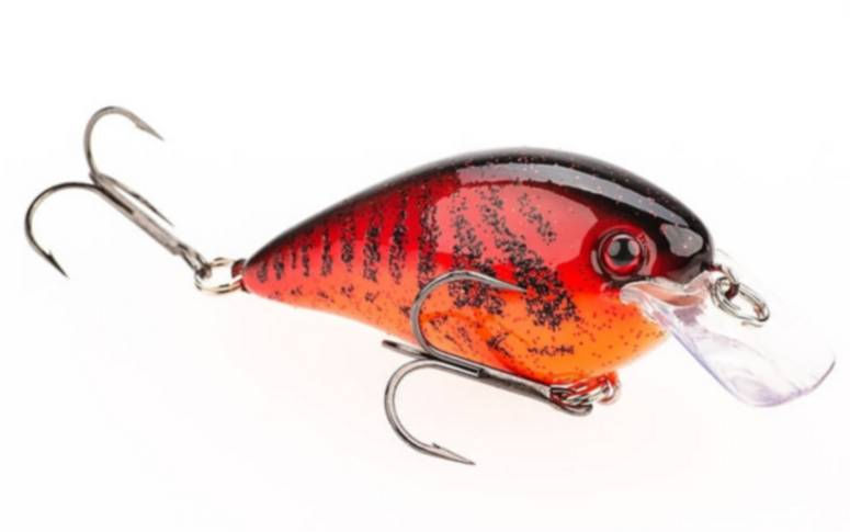 Strike King Lure HCKVDS1.5-648