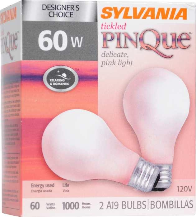 Sylvania 10576