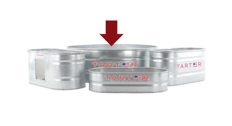 Tarter Farm and Ranch WT226