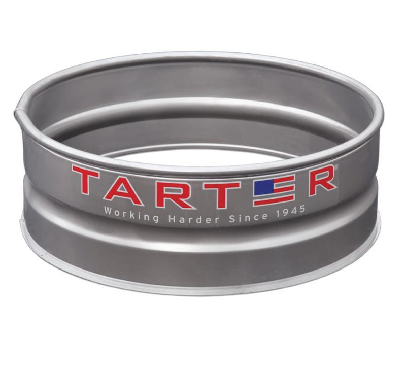 Tarter Farm and Ranch FR3