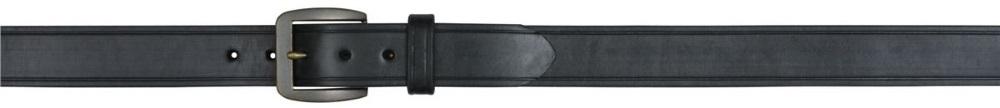 3D Belt Company 1140-34