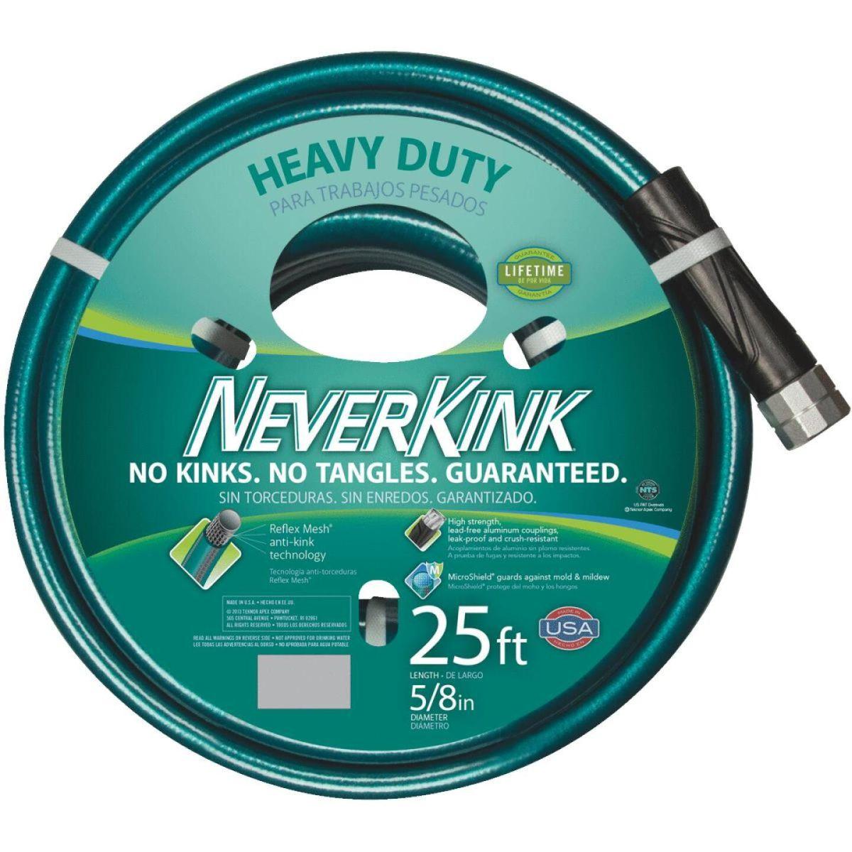 Neverkink 8617-25'