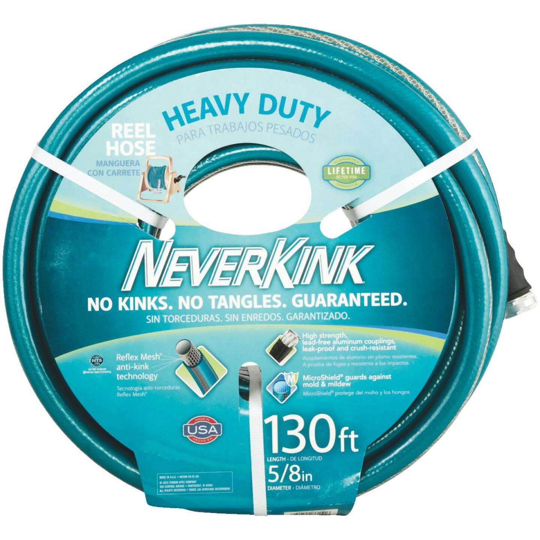 Neverkink 8617-130'