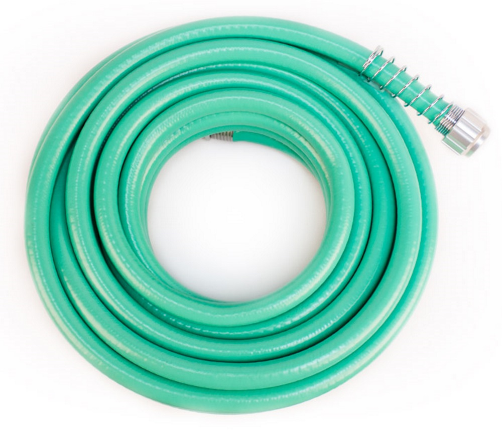 Apex 8550 75 Flexalloy Extreme Performance Hose 3 4 In X75 Ft At Premier Thermostat Wire 20 Gauge 500 Vinyl Jacket