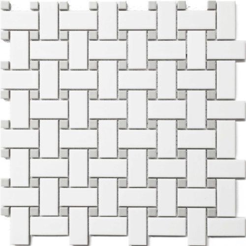 Tile Traditions LAUTILMGGREBASW