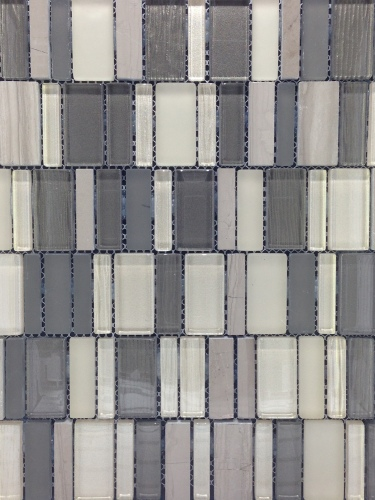 Tile Traditions TRECOLBREVER