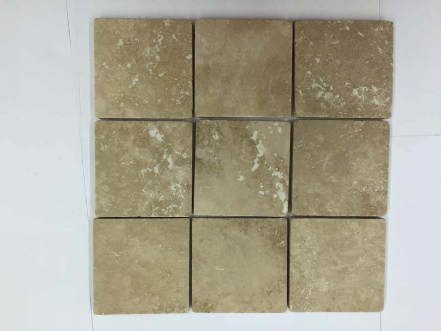 TILE TRADITIONS TR1014TC4