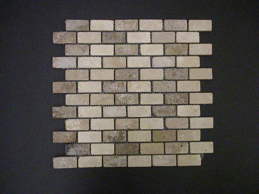 Tile Traditions TR1050MB1X2