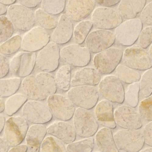 Tile Traditions MSICOASANPEBHON