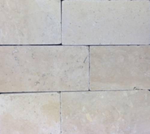 TILE TRADITIONS TR1075C3X6