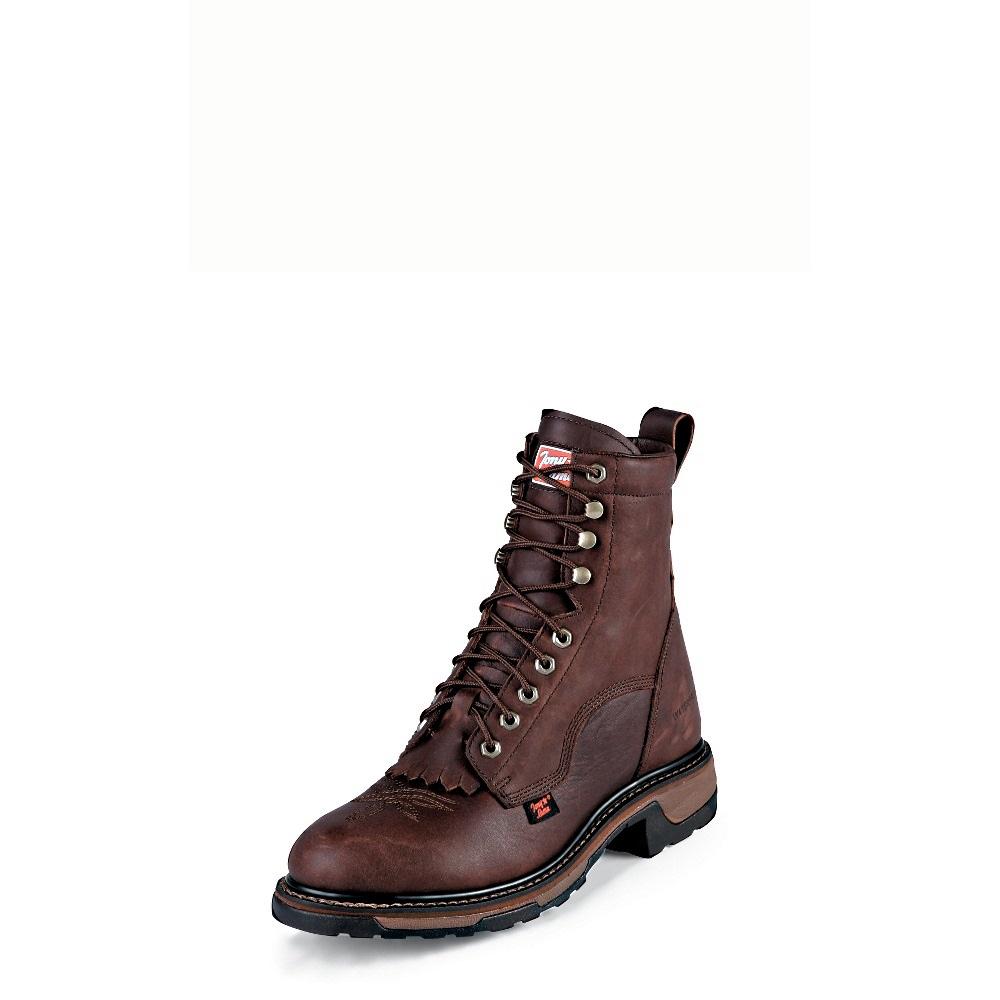Tony Lama Boots TW2006